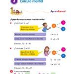 clases online matematicas singapur