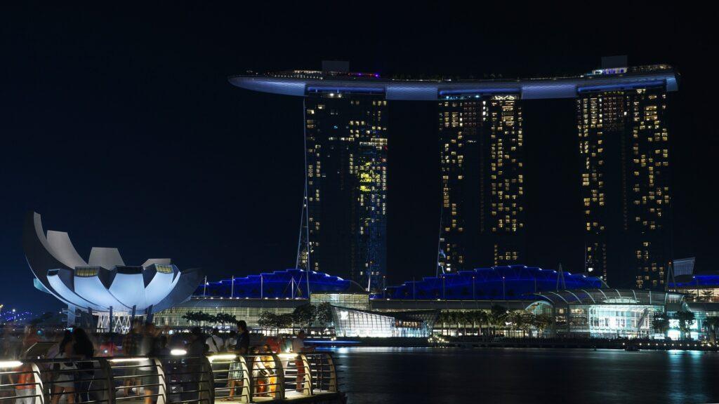 matematicas metodo Singapur